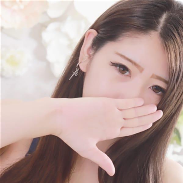 れおな【長身セクシー娘】   リアル梅田店(梅田)