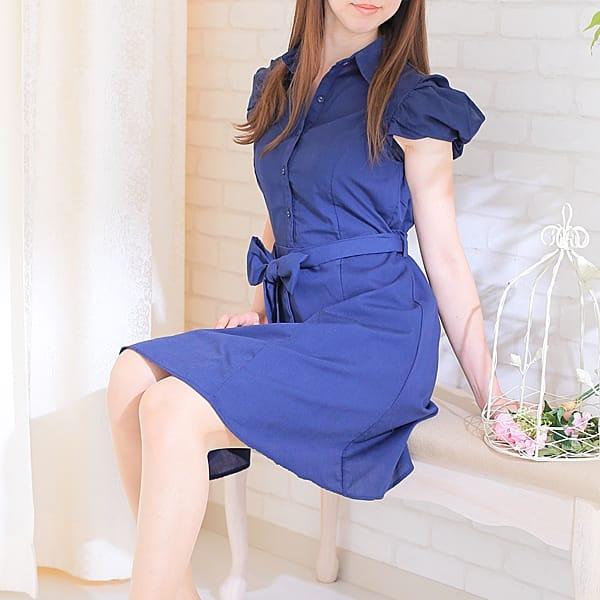 相田さん【超SSS級美女】 | 人妻さんの出張マッサージ 札幌店(札幌・すすきの)