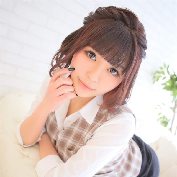 まよい【G乳♡黒髪ショート♡19歳】   ソープランド AQUA(アクア)(札幌・すすきの)
