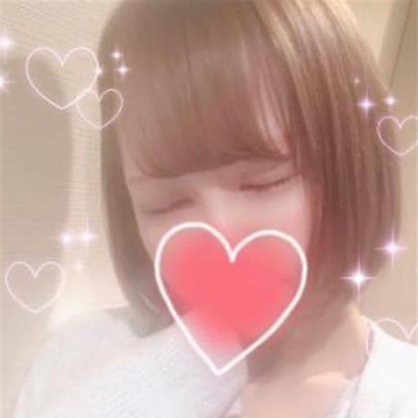 まゆ【完売必至のニューヒロイン♡】   ソープランド AQUA(アクア)(札幌・すすきの)
