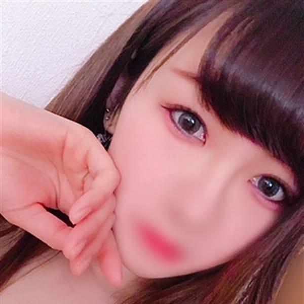 らら【透明感抜群の18歳♡】 | ソープランド AQUA(アクア)(札幌・すすきの)