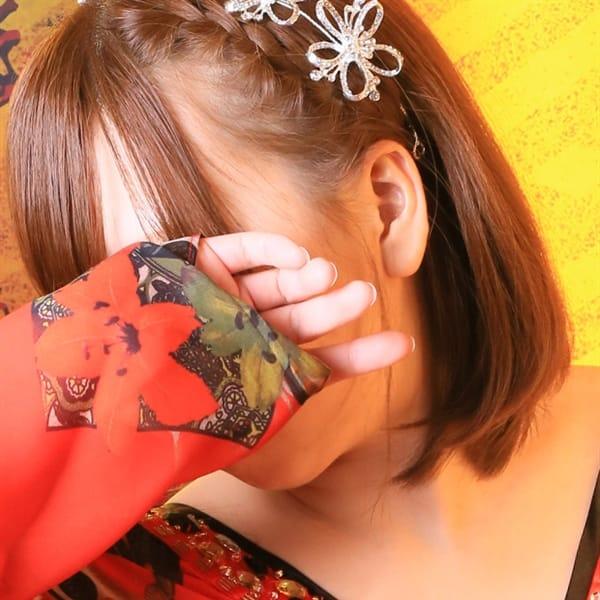 さやか | インペリアル千姫(仙台)