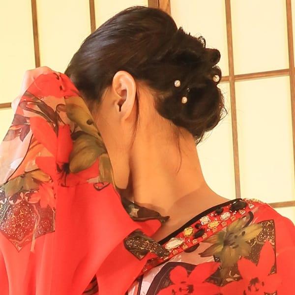 みずき | インペリアル千姫(仙台)