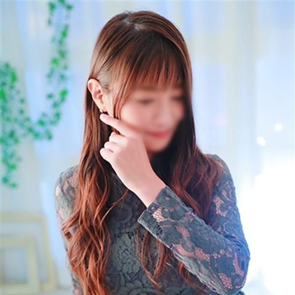 大崎 あやか【美形な巨乳お姉さん】 | ホットポイントVilla(神戸・三宮)