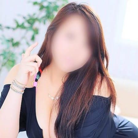 体験D | 人妻SIGEKI(盛岡)