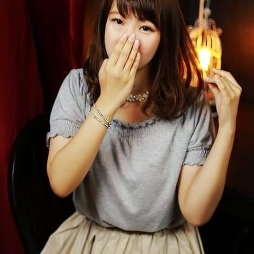 ゆきみ | 人妻SIGEKI(盛岡)