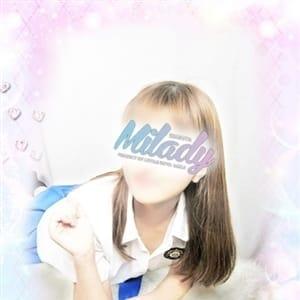 No.78 綾野 | ミレディ(渋谷)