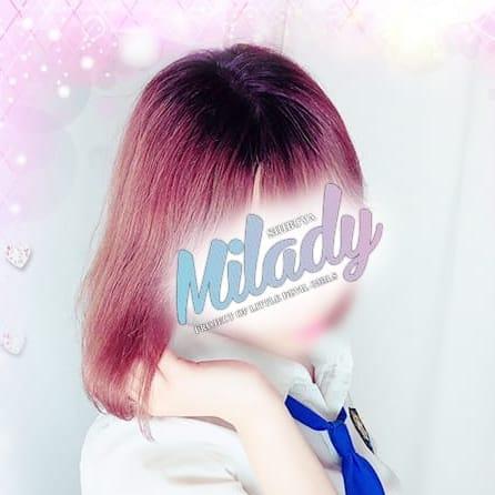 No.22 長谷部   ミレディ(渋谷)