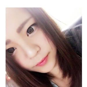 いおり☆美乳Dカップ【可愛くて癒し系】   新!!萌えドル学園(尾張)