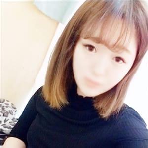 まゆ☆Eかっぷ巨乳の癒し系女子♪【やわらかエロボディ】   新!!萌えドル学園(尾張)