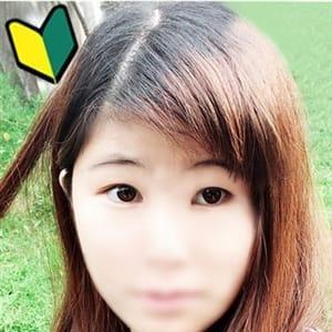 めぐみ☆ちっちゃくて可愛い♪【 妹系萌えロリ娘】   新!!萌えドル学園(尾張)