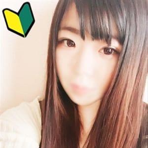 のあ☆清楚系NEWアイドル誕生!【超絶可愛い笑顔♪♪】   新!!萌えドル学園(尾張)