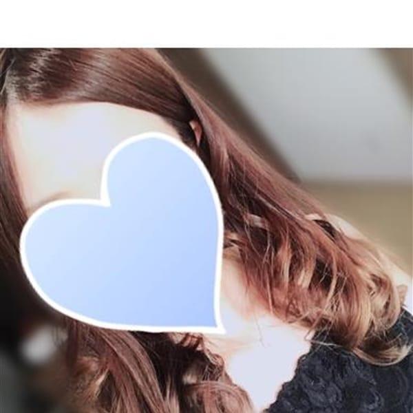 加賀ひかる【NEW】【初めてのご奉仕】 | 紫苑 -shion-(富山市近郊)