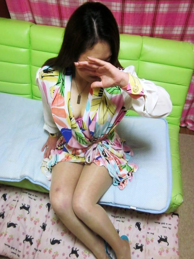 「まだ空いてるよ☆」02/16日(土) 07:27 | 千春嬢の写メ・風俗動画