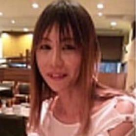 ニューハーフ 衣舞里嬢 | 金城郁子の店(盛岡)