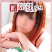 りこ   MUSE spa(エステ)(名古屋)
