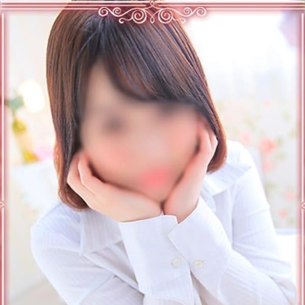 しいな【清純系女子】 | MUSE spa(エステ)(名古屋)