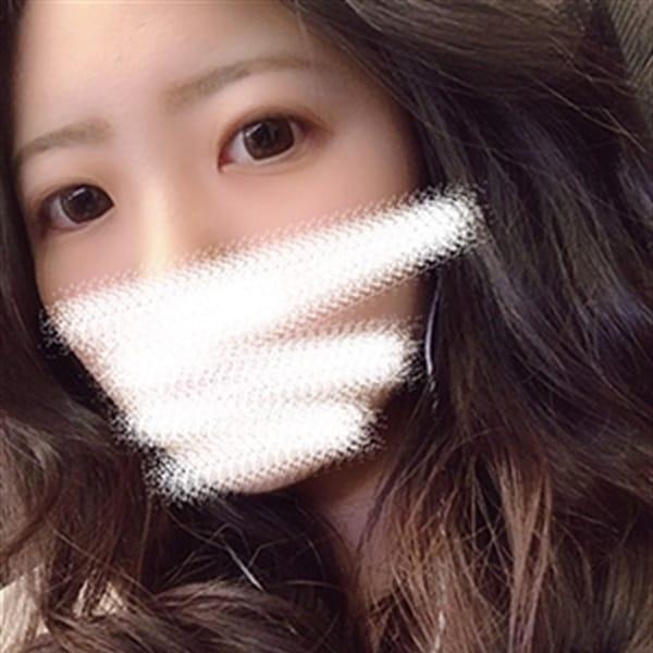 つばき | スピードエコ京橋店(京橋・桜ノ宮)