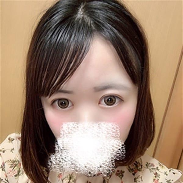 えな | スピードエコ京橋店(京橋・桜ノ宮)