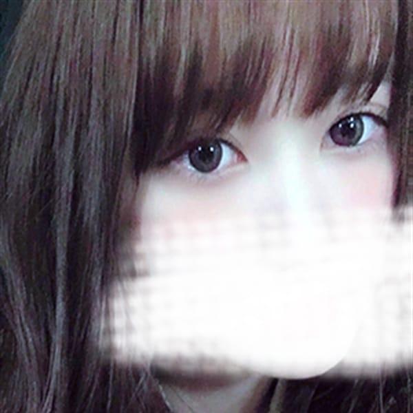 りこ【可愛さMAXの天使】 | スピード日本橋店(日本橋・千日前)