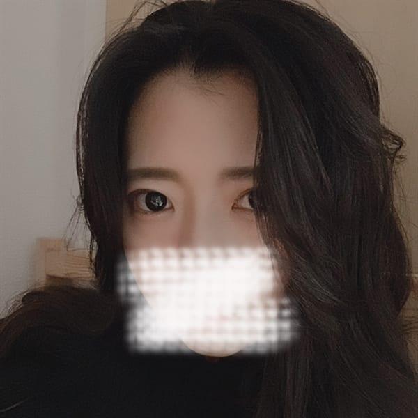 さな【激かわ美少女】 | スピード日本橋店(日本橋・千日前)