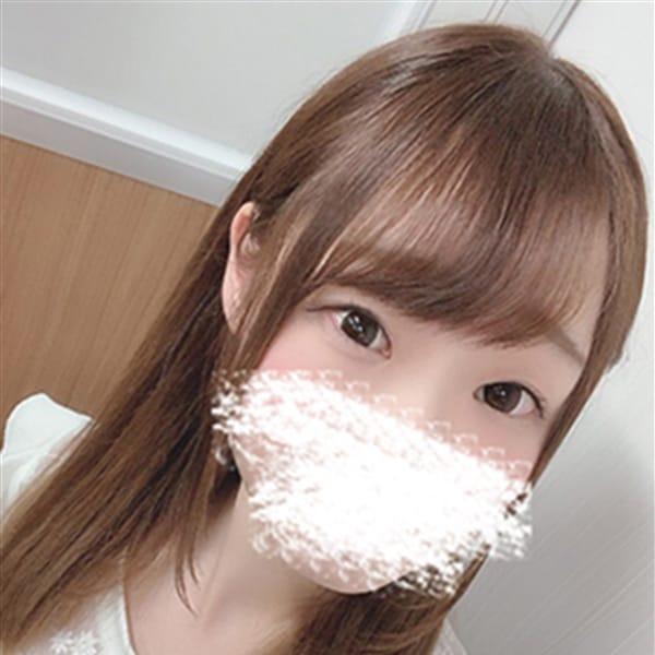 くみ【Eカップが魅力の美少女】 | スピード日本橋店(日本橋・千日前)