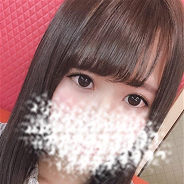 れいこ【ロリ可愛い】 | スピード日本橋店(日本橋・千日前)