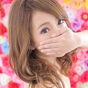 まい【恋人にしたい№1】 | スピード日本橋店(日本橋・千日前)