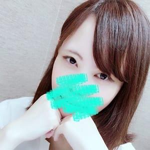 すみれ【清純派激カワエロっ子】 | スピード日本橋店(日本橋・千日前)