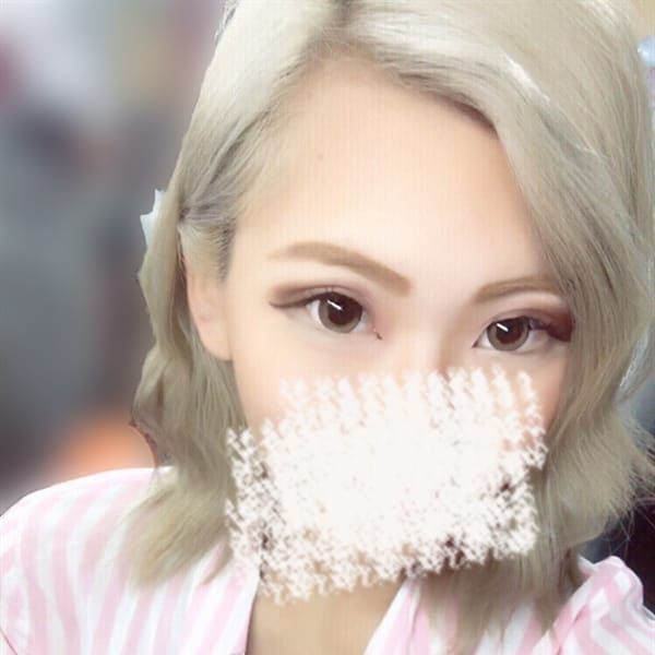 シェリー【モデル系超美脚美女】 | スピード日本橋店(日本橋・千日前)