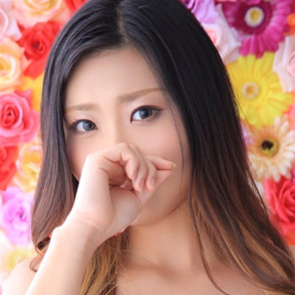 ちあき【キレカワ系】 | スピード日本橋店(日本橋・千日前)