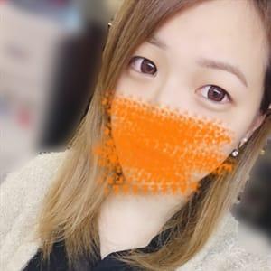 あいか【完全業界未経験】 | スピード日本橋店(日本橋・千日前)