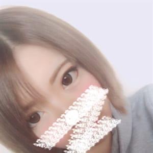 りん【色白美ボディ】 | スピード日本橋店(日本橋・千日前)