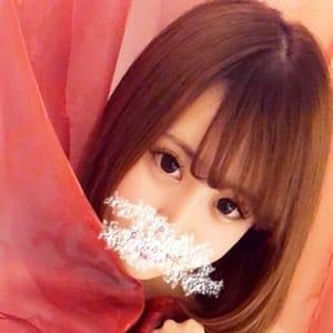 愛沢 華蓮【★SS級官能的美女★】 | スピード日本橋店(日本橋・千日前)
