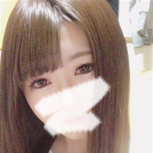 ねいろ【業界経験2回のみ!!】 | スピード日本橋店(日本橋・千日前)