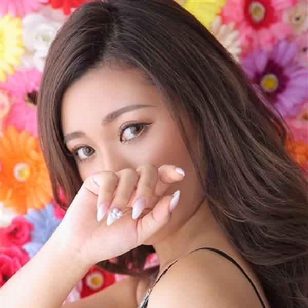 つばき【SSS級美女!!】 | スピード日本橋店(日本橋・千日前)