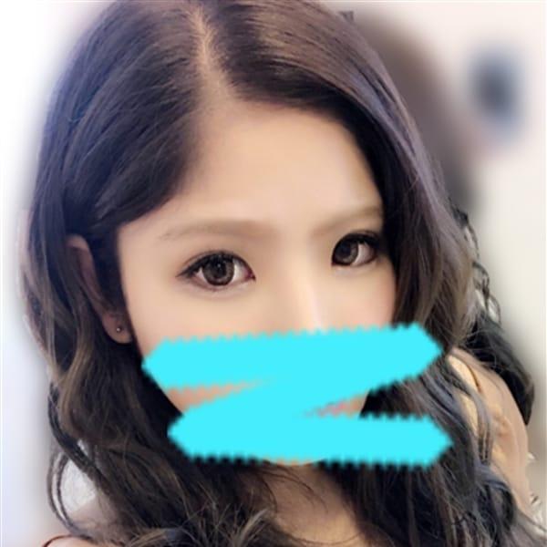 あんな【可愛らしい雰囲気】   スピード日本橋店(日本橋・千日前)