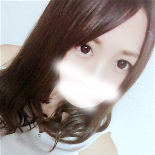 ひなた【キレカワモデル系美女】 | スピード日本橋店(日本橋・千日前)