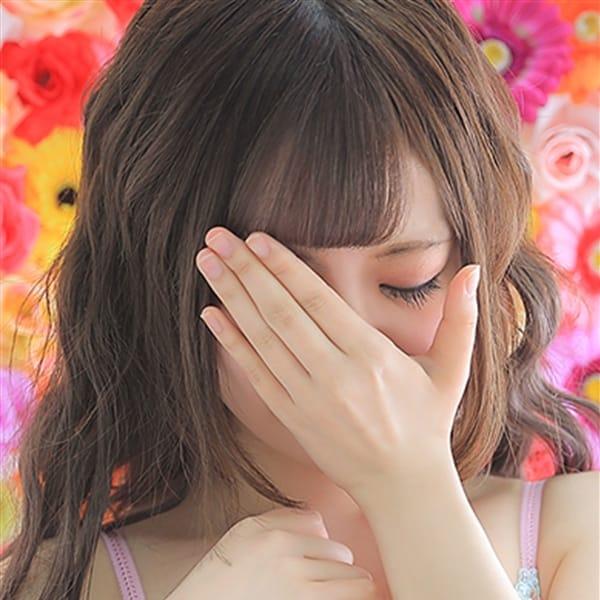 まりん【おっとり癒し系】 | スピード日本橋店(日本橋・千日前)
