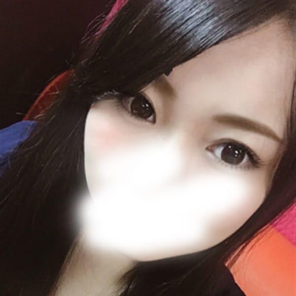 ひより【1年振りに業界DEBUT】 | スピード日本橋店(日本橋・千日前)