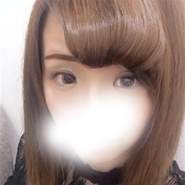 さわ【ミニマム可愛い】   スピード日本橋店(日本橋・千日前)