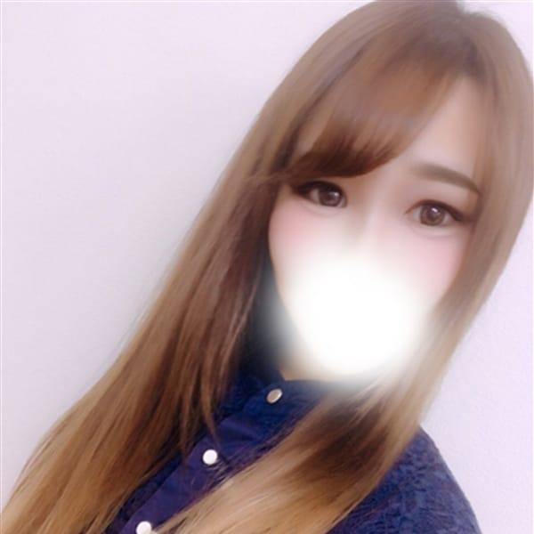 ちな【業界経験2週間程度】   スピード日本橋店(日本橋・千日前)