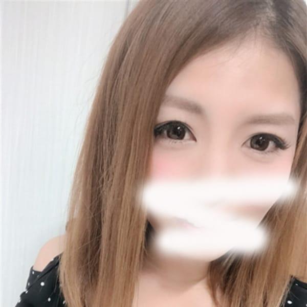あい【圧倒的なオーラ】   スピード日本橋店(日本橋・千日前)