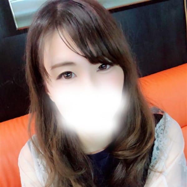 まな【完全業界未経験】   スピード日本橋店(日本橋・千日前)