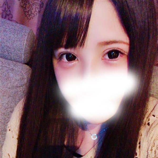 あおい【S級カワイイ】 | スピード日本橋店(日本橋・千日前)