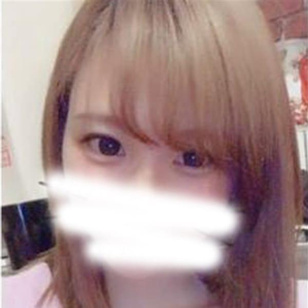 めぐ【間違いなくハイレベル】 | スピード日本橋店(日本橋・千日前)