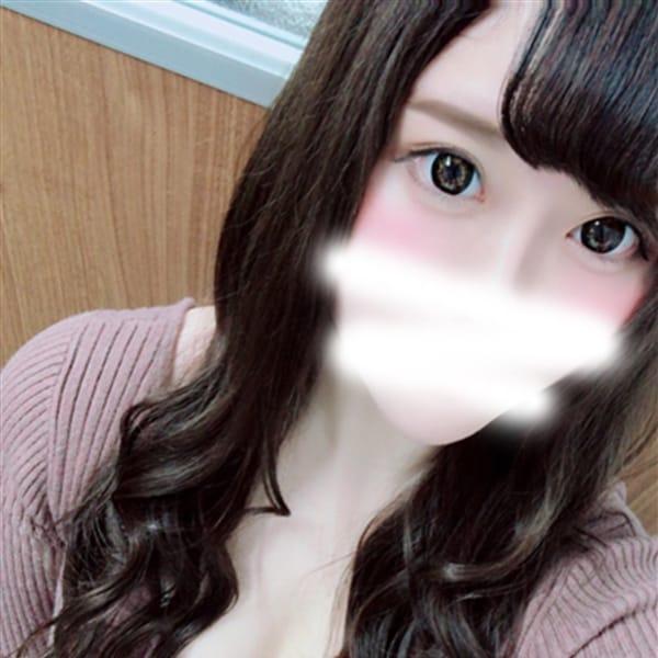 ましろ【清純派美少女】 | スピード日本橋店(日本橋・千日前)