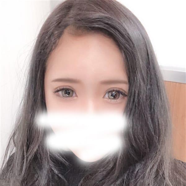 らら【愛嬌抜群の激かわ少女】 | スピード日本橋店(日本橋・千日前)