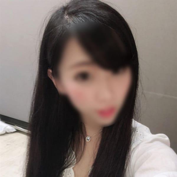 りん【セクシーハニー】   スピード梅田店(梅田)