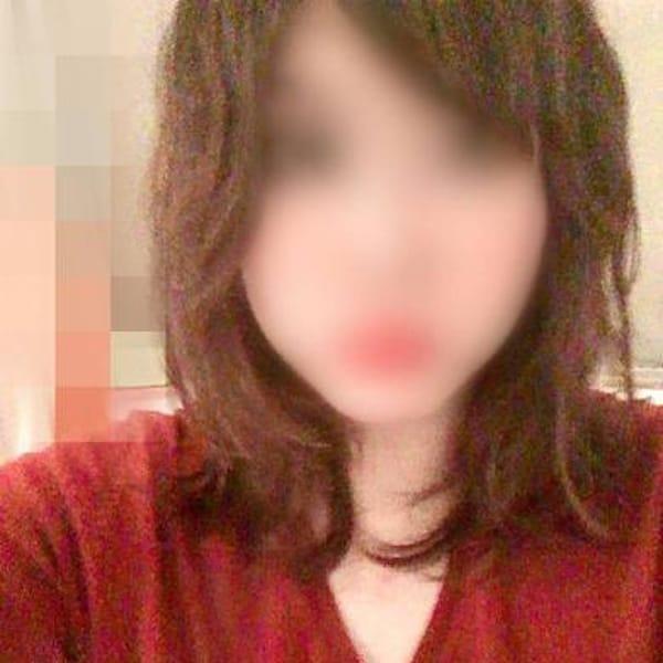 ここ | SUZUME(熊本市内)